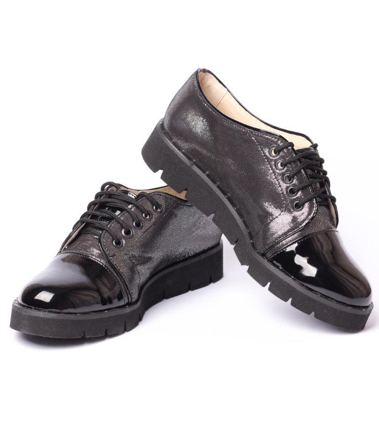 Где лучше покупать обувь в Чернигове? Есть правильный ответ, фото-17
