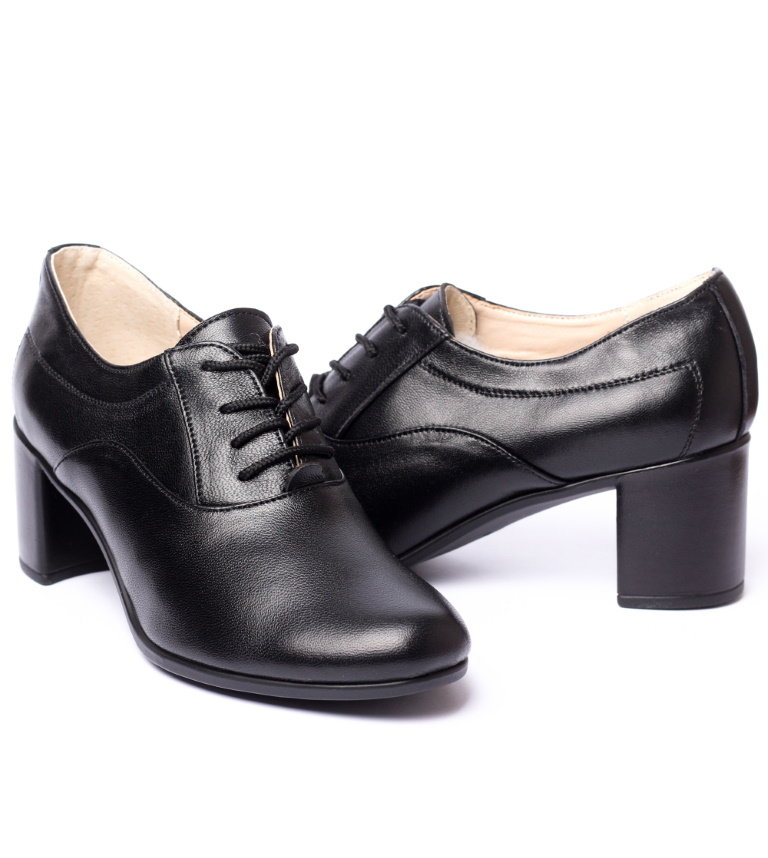 Где лучше покупать обувь в Чернигове? Есть правильный ответ, фото-14