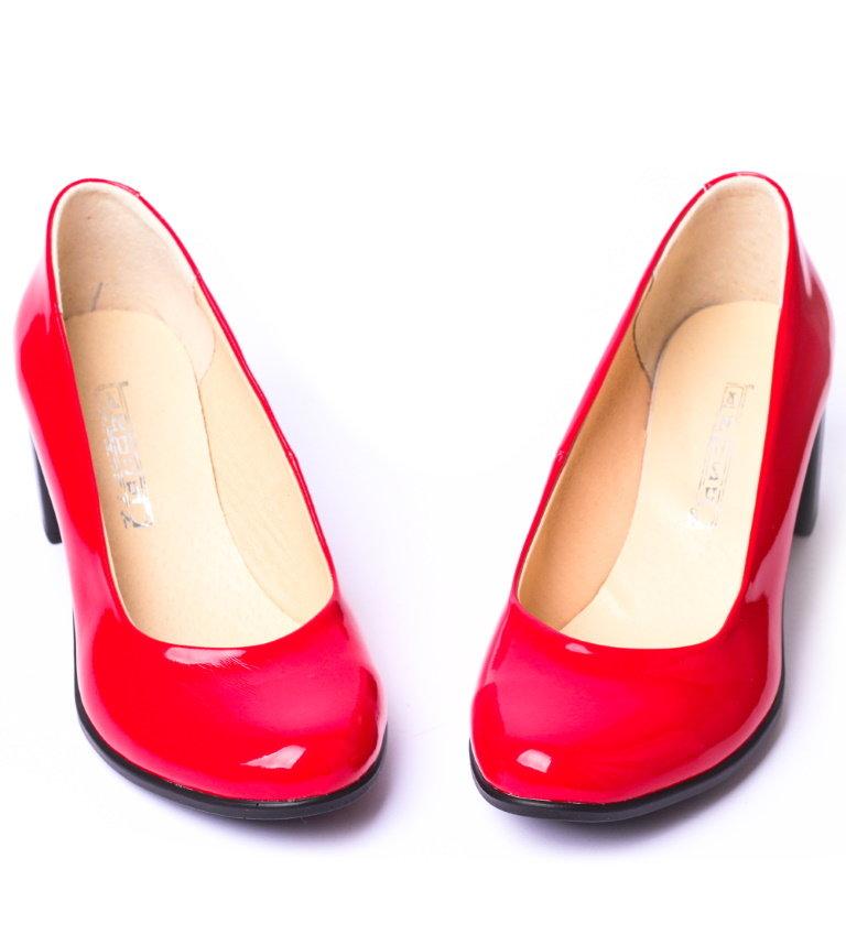 Где лучше покупать обувь в Чернигове? Есть правильный ответ, фото-7