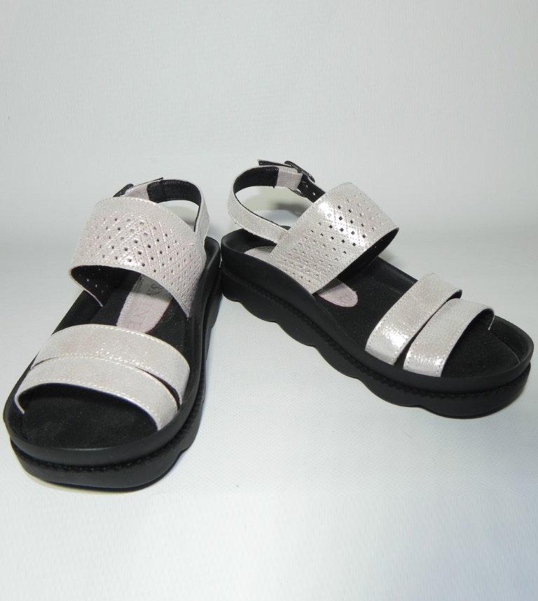 Где лучше покупать обувь в Чернигове? Есть правильный ответ, фото-10