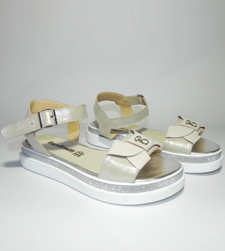 Где лучше покупать обувь в Чернигове? Есть правильный ответ, фото-6