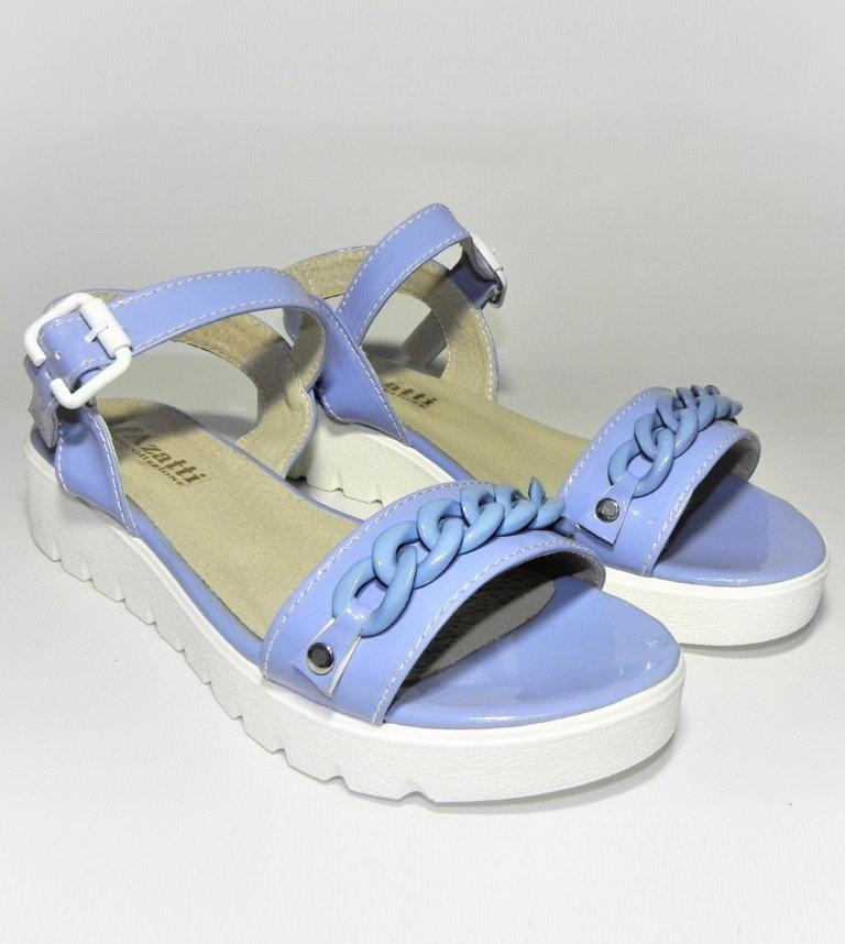 Где лучше покупать обувь в Чернигове? Есть правильный ответ, фото-5