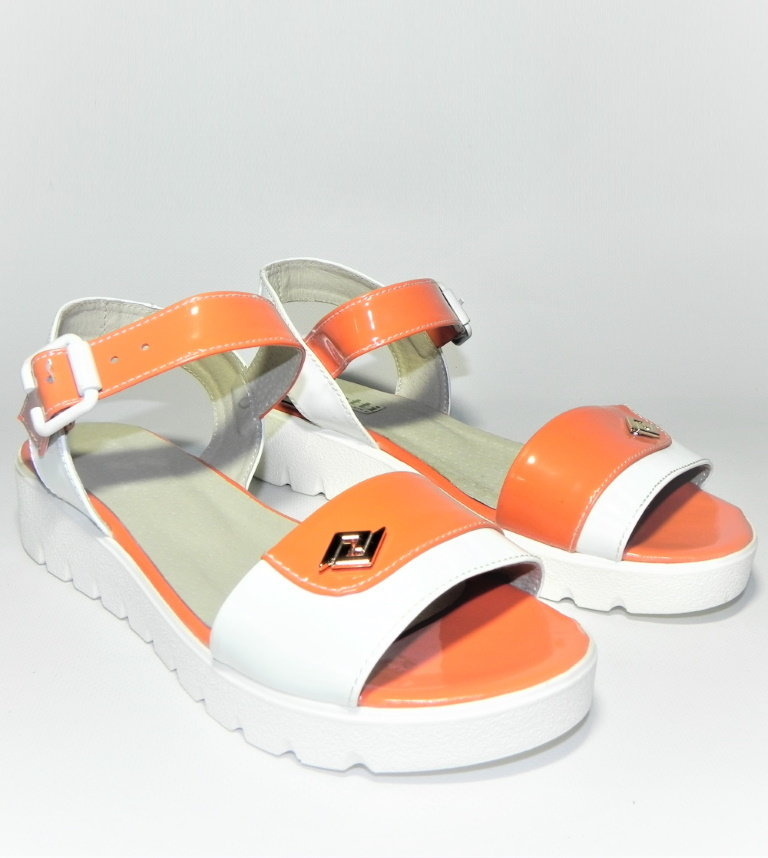 Где лучше покупать обувь в Чернигове? Есть правильный ответ, фото-4
