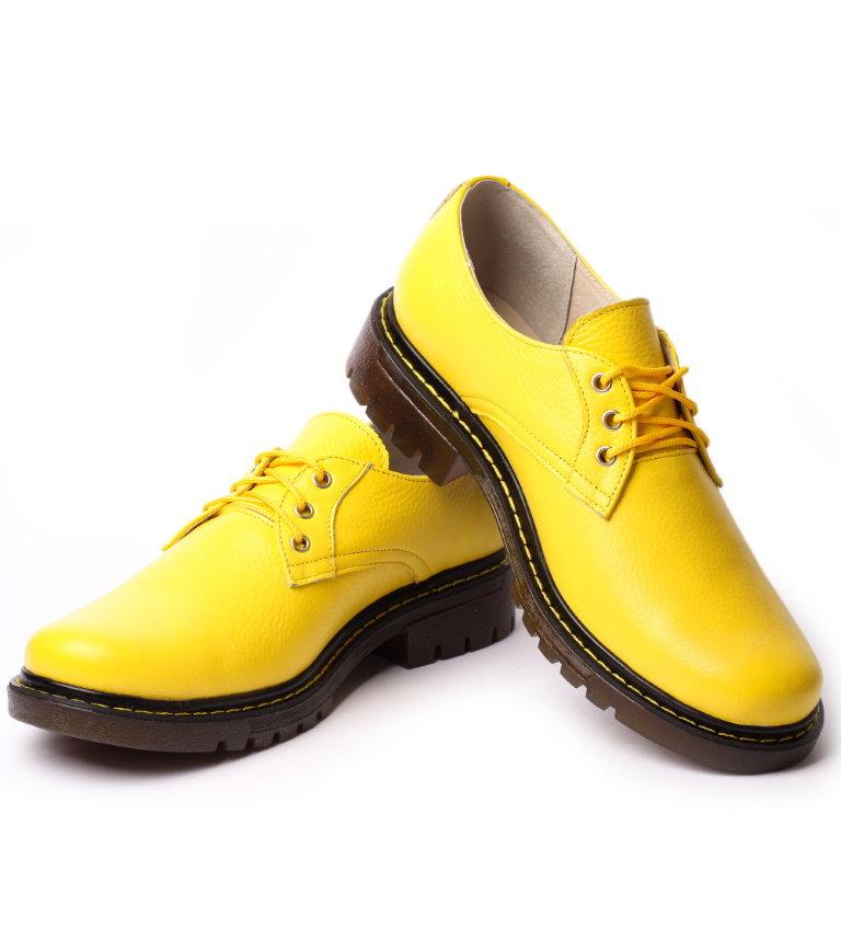 Где лучше покупать обувь в Чернигове? Есть правильный ответ, фото-16