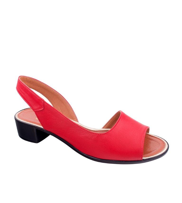 Где лучше покупать обувь в Чернигове? Есть правильный ответ, фото-3