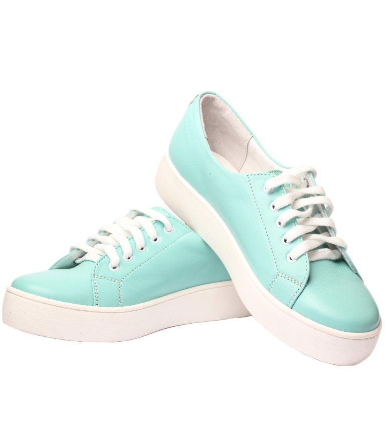Где лучше покупать обувь в Чернигове? Есть правильный ответ, фото-12