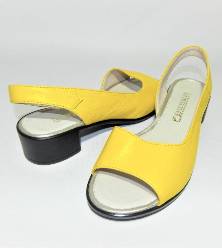 Где лучше покупать обувь в Чернигове? Есть правильный ответ, фото-2