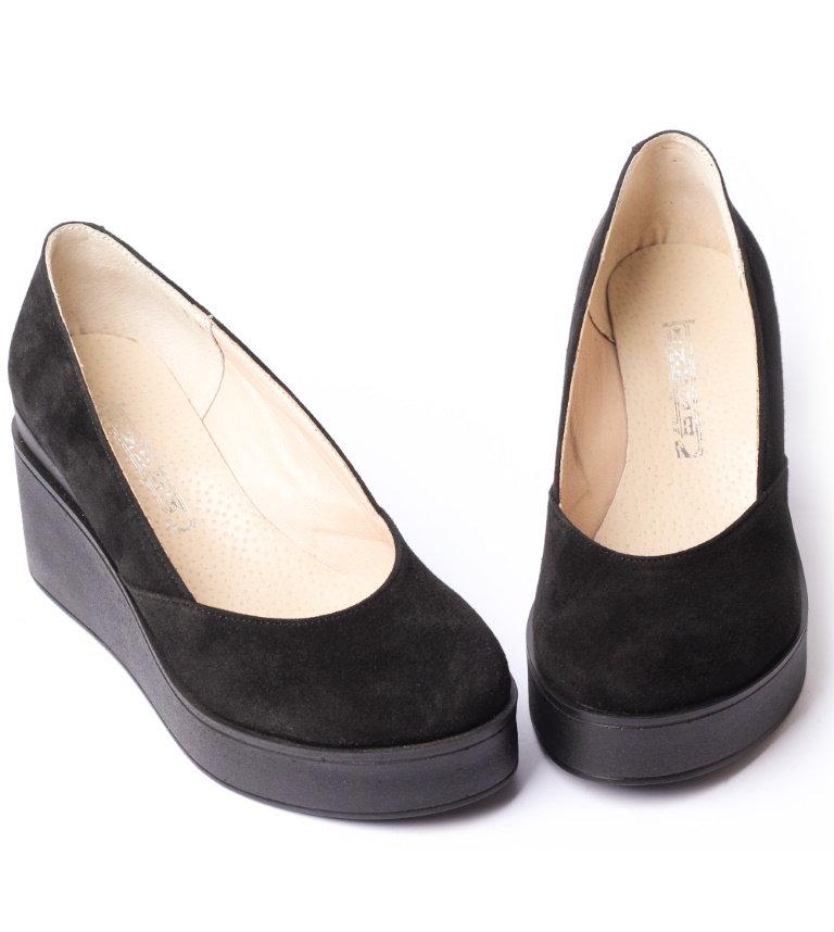 Где лучше покупать обувь в Чернигове? Есть правильный ответ, фото-11