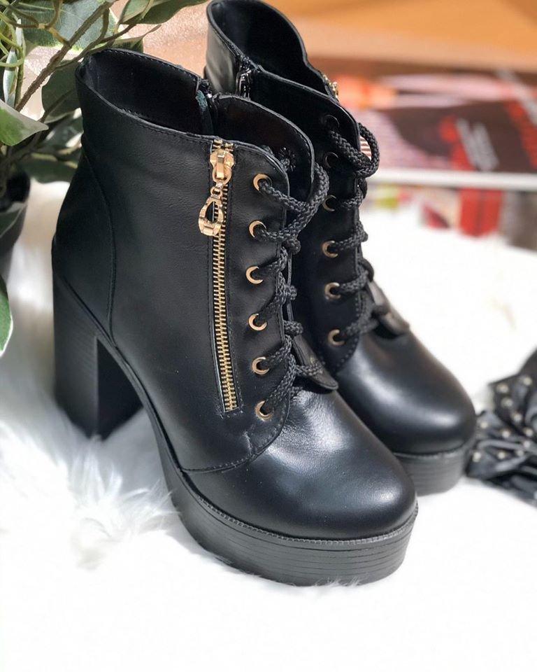 Где лучше покупать обувь в Чернигове? Есть правильный ответ, фото-15