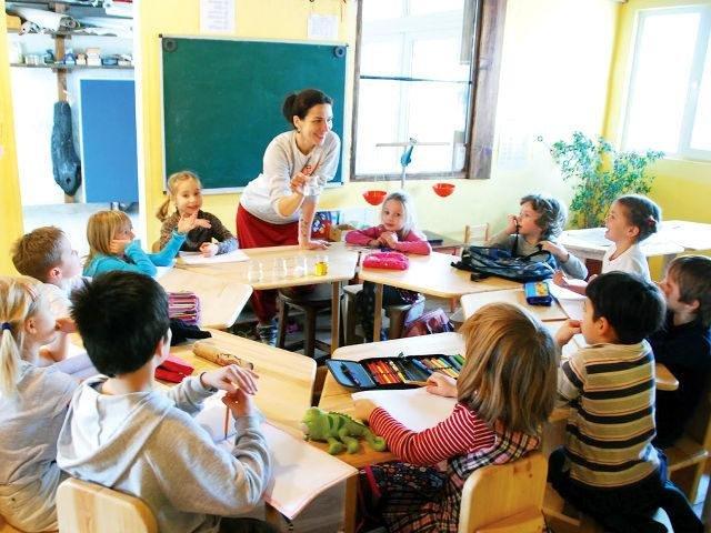 Що чекає на чернігівських школярів у 2020-2021 навчальному році?, фото-1