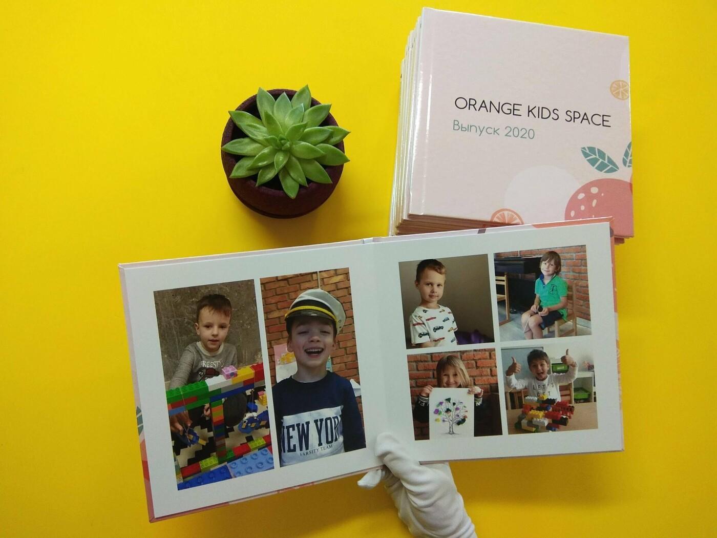 Что подарить на День учителя? 5 лучших идей от Mofy.life, фото-2