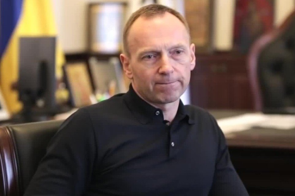 Владислав Атрошенко хворий на коронавірус, фото-1