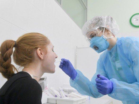Тести на коронавірус у Чернігові: де і за скільки?, фото-2