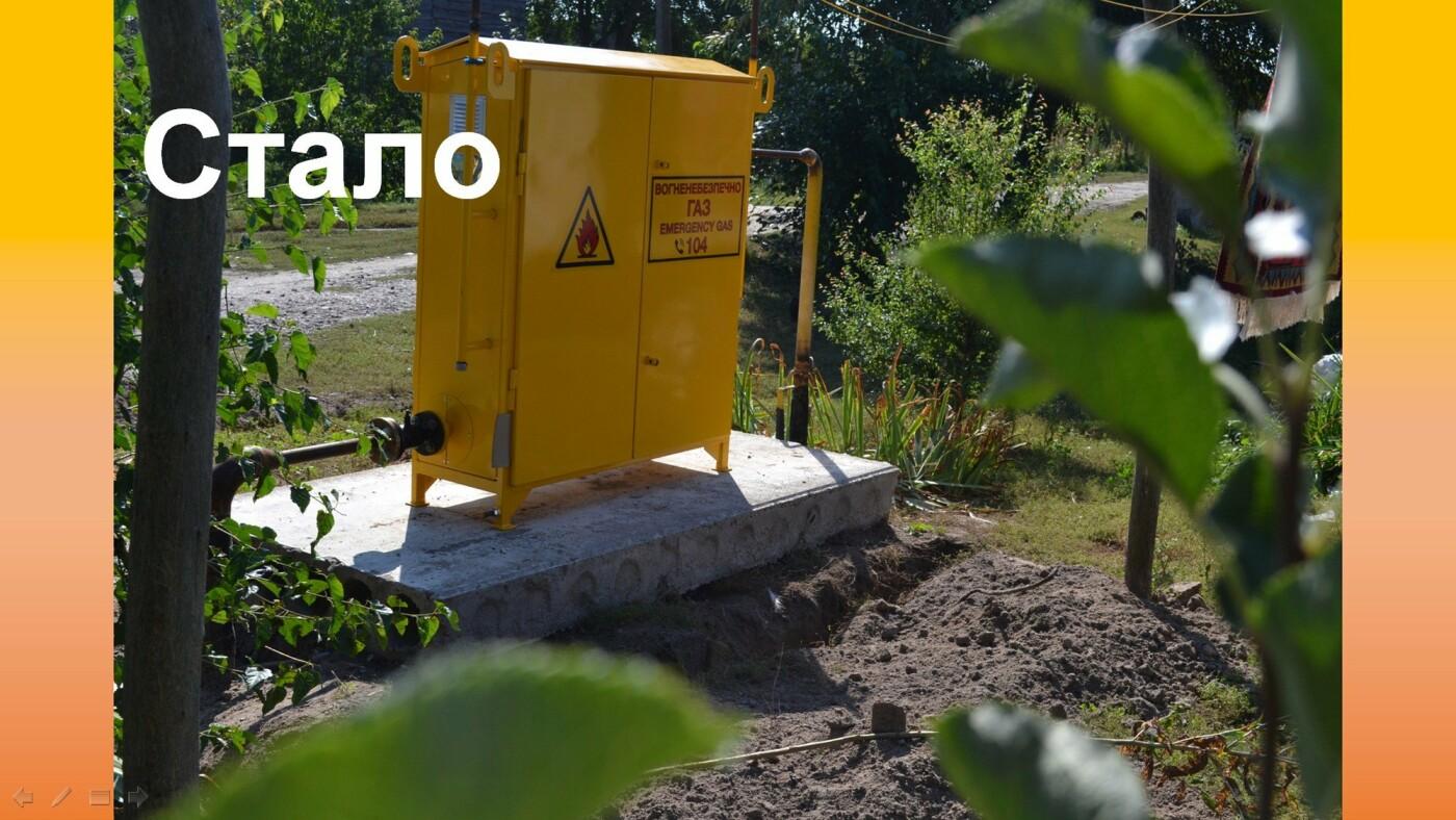 Чернігівці входять у новий газовий рік з боргами: чим це загрожує?, фото-4