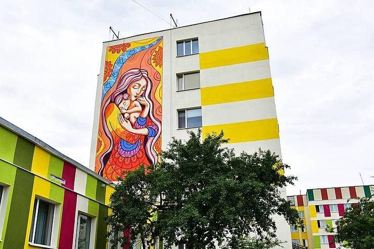 Владислав Атрошенко: Маємо бути містом № 1 в Україні, фото-1