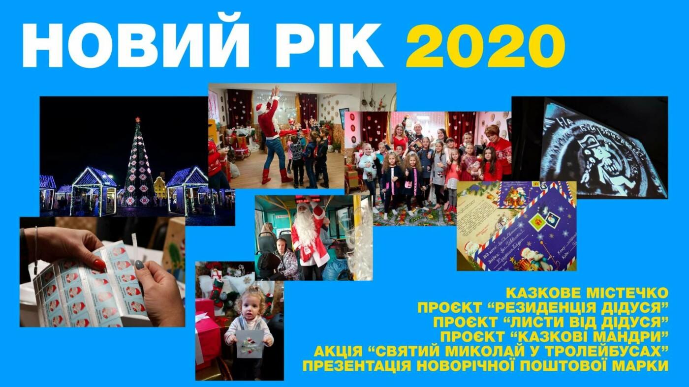 Підсумки туристичного сезону 2020: з-закордону до Чернігова найбільше приїжджало росіян, білорусів та французів, фото-1