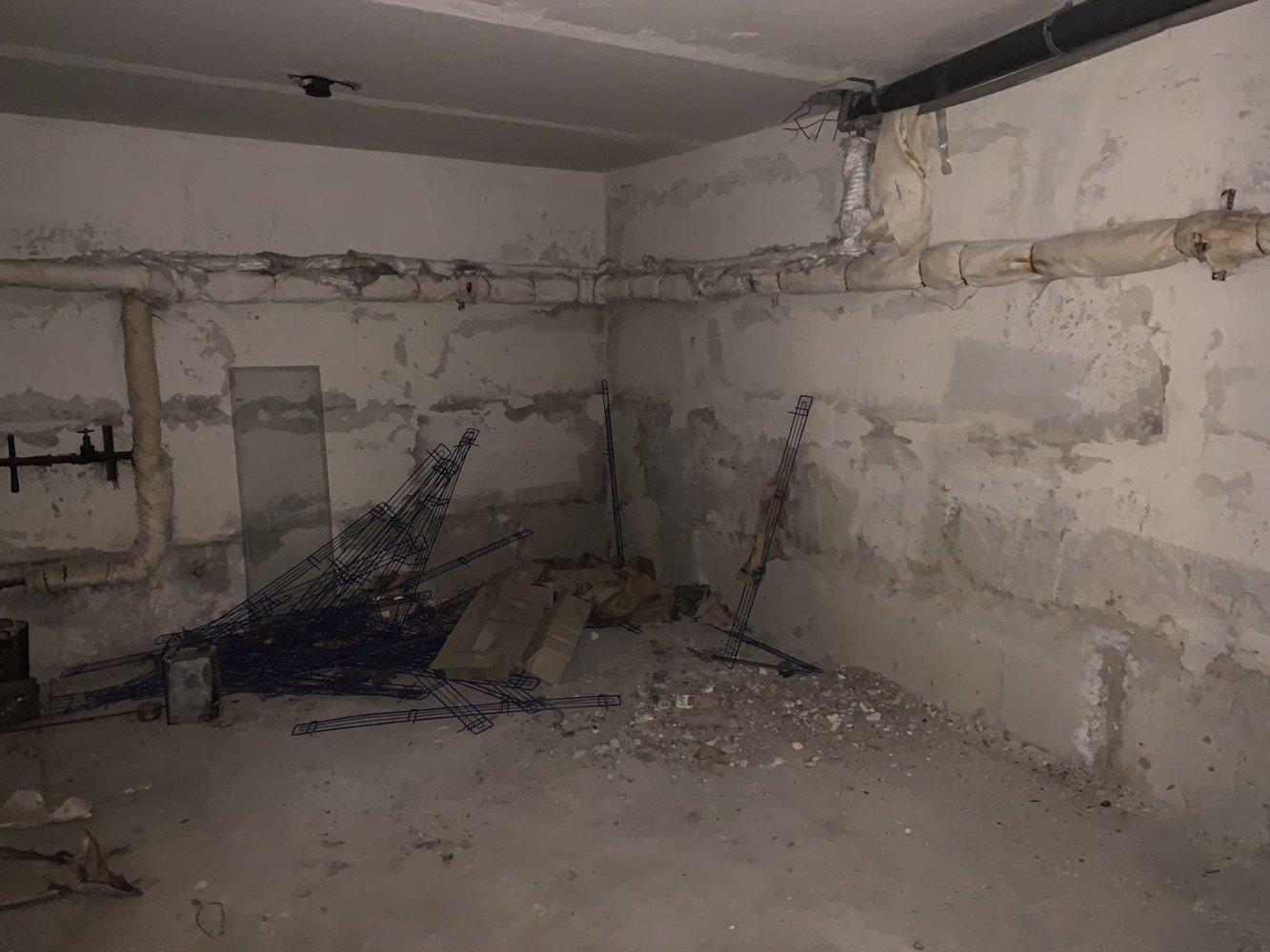 На вулиці Гончій інвестор придбав комунальне приміщення майже за 300 000 грн, фото-2
