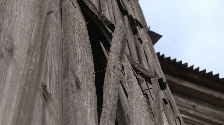 Козацька церква під Черніговом потребує ремонту: настоятель самостійно почав збирати кошти, фото-7