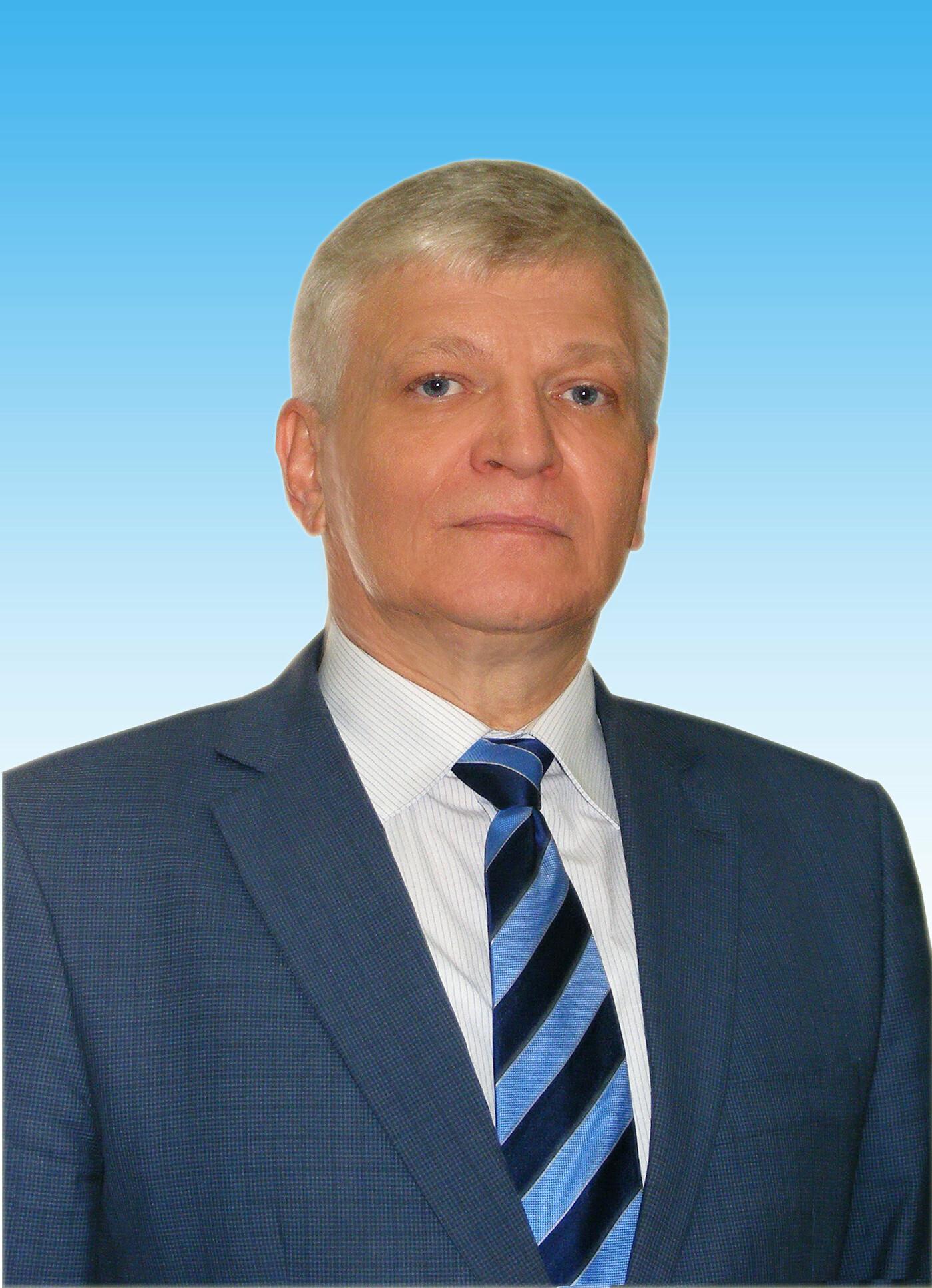 Мер Чернігова назвав кандидатури своїх заступників та секретаря міськради у новому скликанні, фото-3