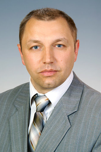 Мер Чернігова назвав кандидатури своїх заступників та секретаря міськради у новому скликанні, фото-2