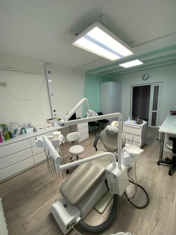 Де полікувати зуби в Чернігові, фото-3
