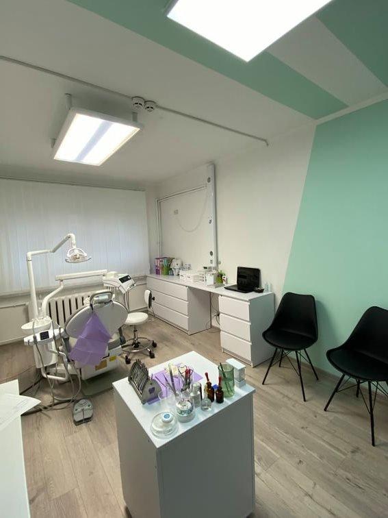 Де полікувати зуби в Чернігові, фото-4