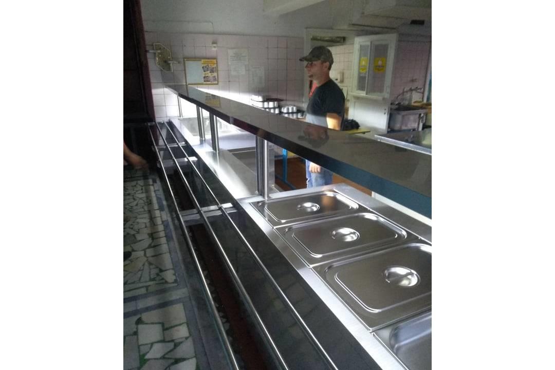 30 млн грн на модернізацію їдалень й харчоблоків шкіл та садочків Чернігова: депутати затвердили програму, фото-1