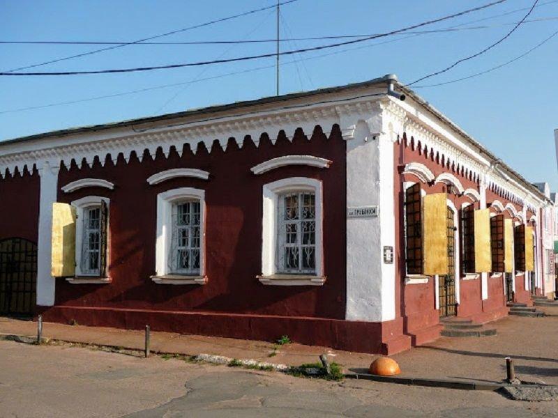 Куди поїхати неподалік від Чернігова: готові маршрути та море вражень, фото-2