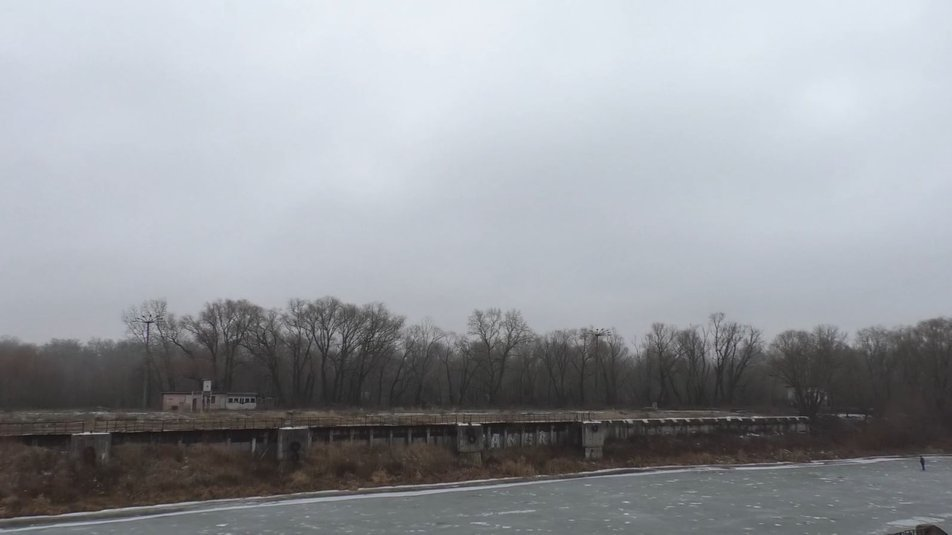 Будівлі річпорту можуть реконструювати: одним з його власників став депутат міськради Юрій Тарасовець, фото-2