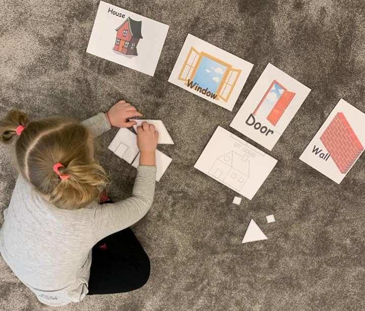 Садочок «Discovery English Сlub»: навчання англійською мовою для найменших , фото-4