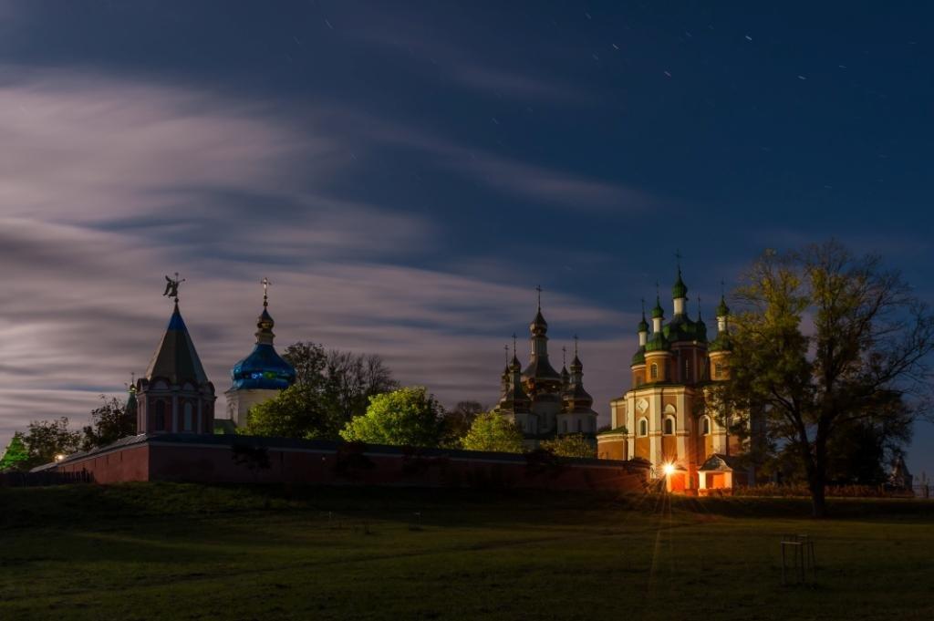Визначене найкраще фото Чернігівської області у конкурсі «Вікі любить пам'ятки», фото-3