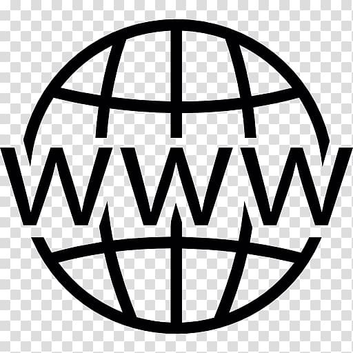 internet-clipart-logo-8_6037c5fb1d2db.jpg