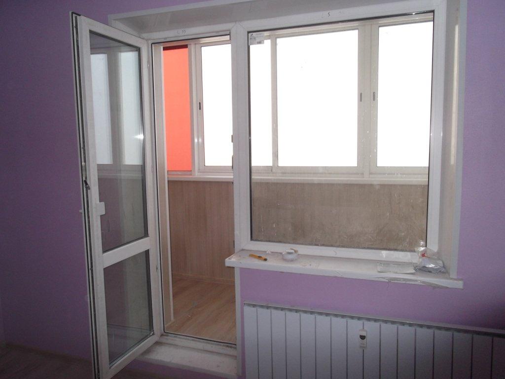 Прибирання квартир, будинків та офісів у Чернігові. Хто допоможе?, фото-11