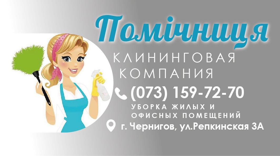 Прибирання квартир, будинків та офісів у Чернігові. Хто допоможе?, фото-9