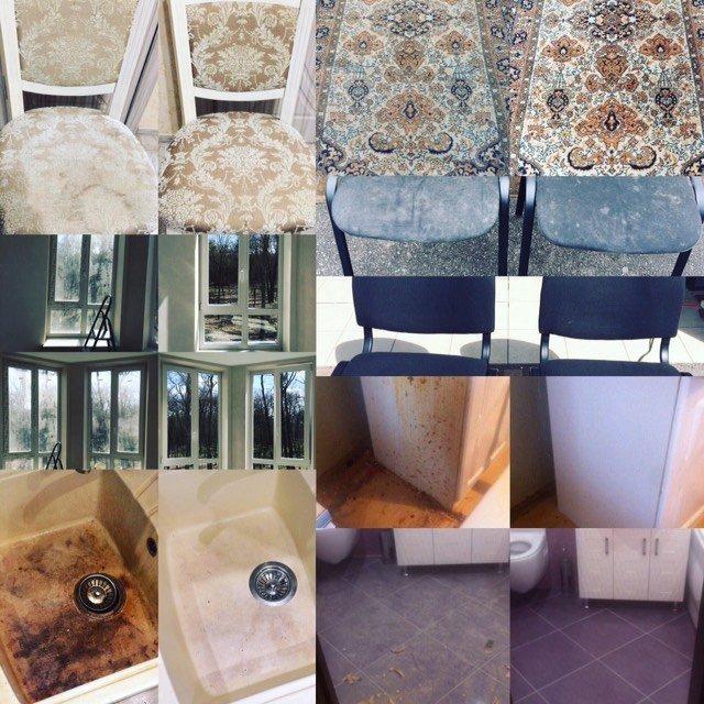 Прибирання квартир, будинків та офісів у Чернігові. Хто допоможе?, фото-19