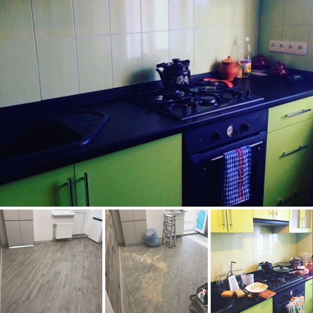 Прибирання квартир, будинків та офісів у Чернігові. Хто допоможе?, фото-18