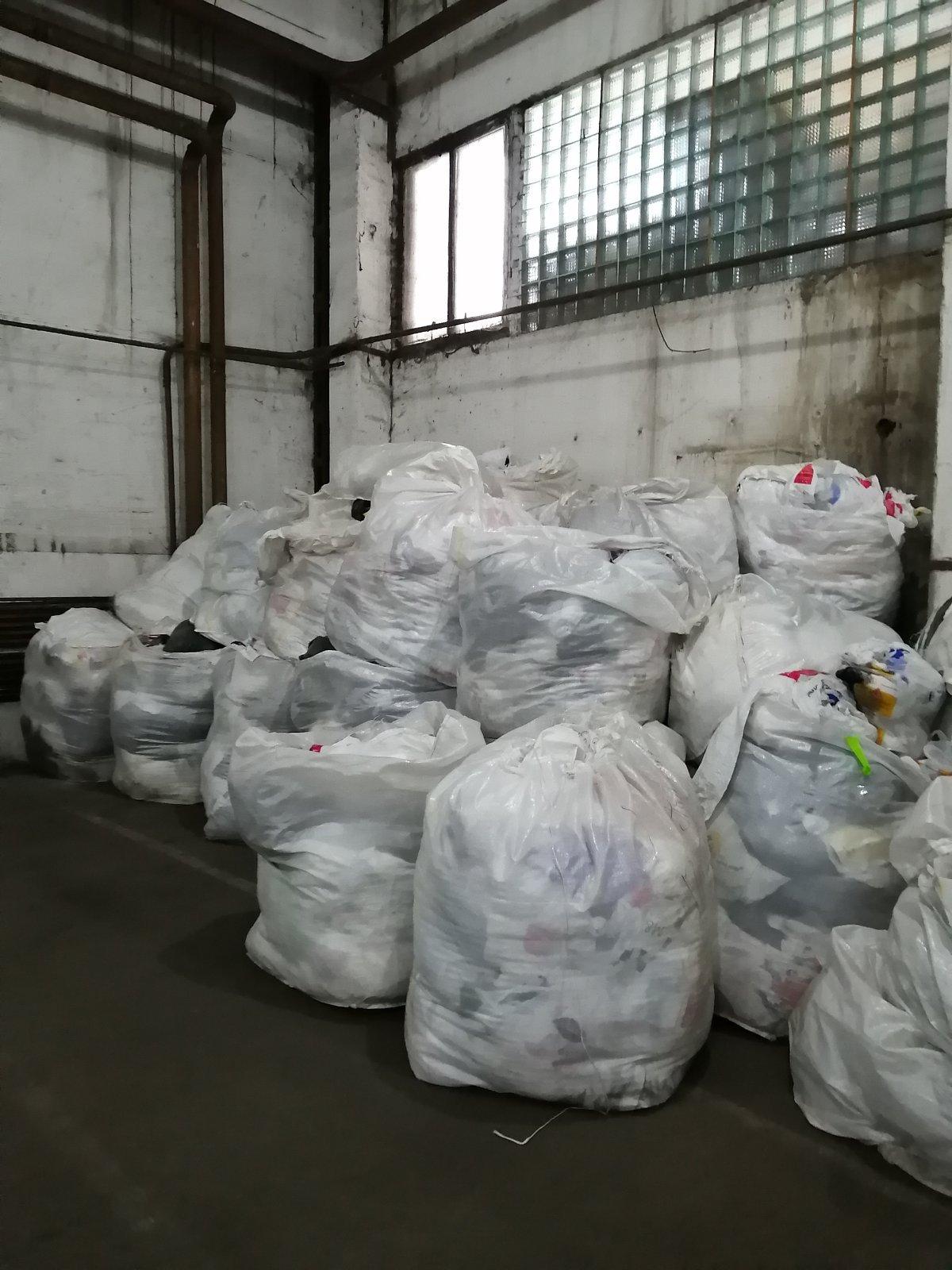 Прибирання квартир, будинків та офісів у Чернігові. Хто допоможе?, фото-4