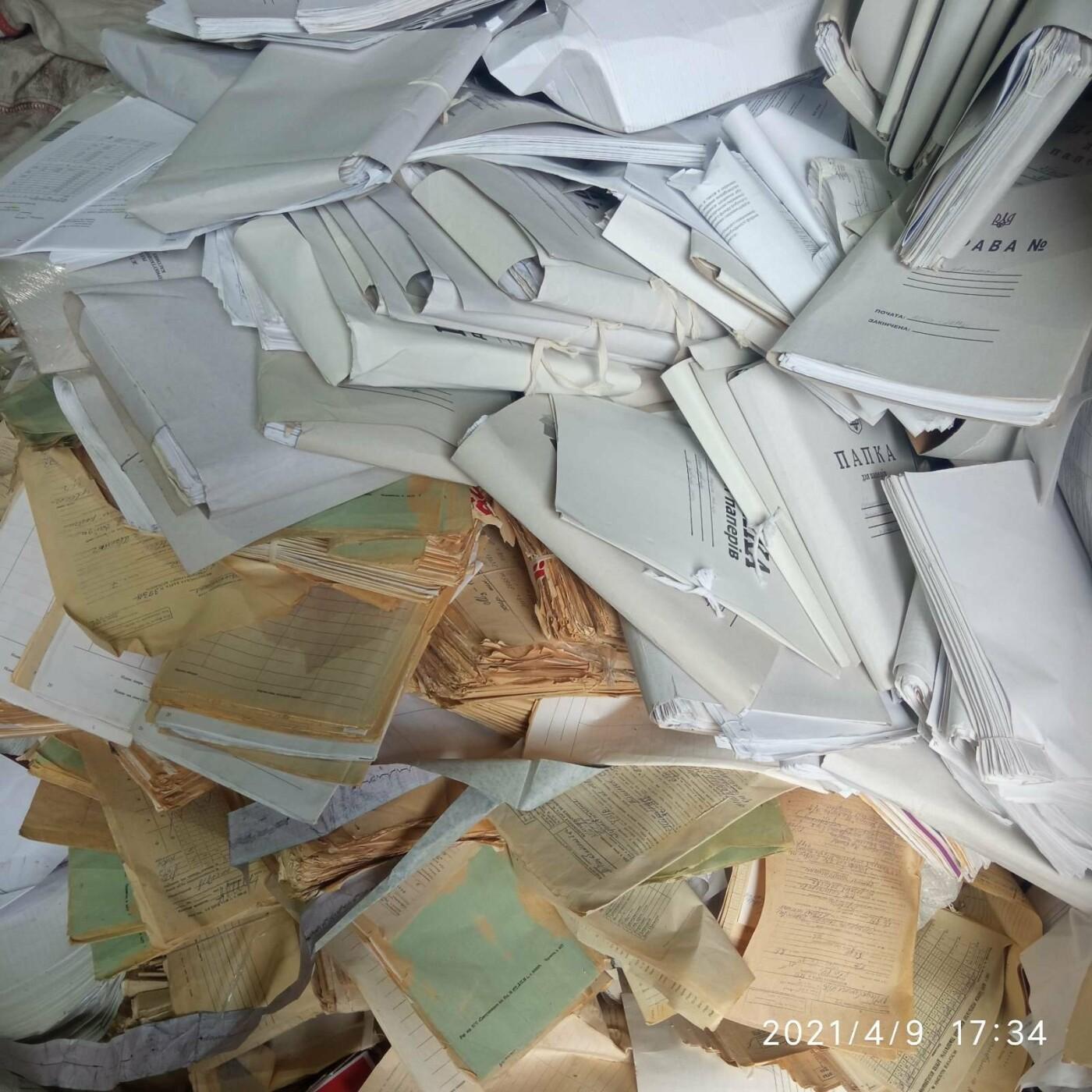 Прибирання квартир, будинків та офісів у Чернігові. Хто допоможе?, фото-7