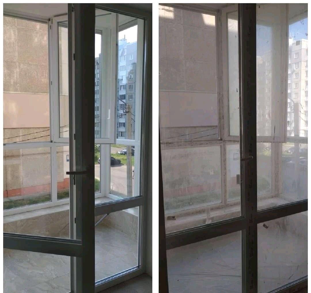 Прибирання квартир, будинків та офісів у Чернігові. Хто допоможе?, фото-26