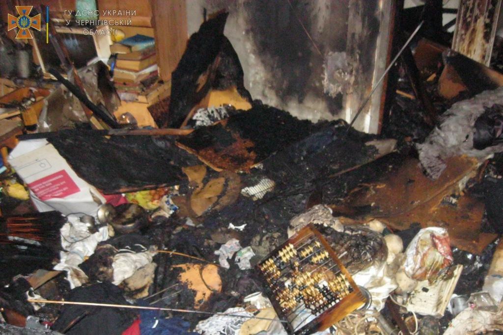 Пожежа у будинку на проспекті Миру: чому сусіди звинувачують поліцію у бездіяльності?, фото-2