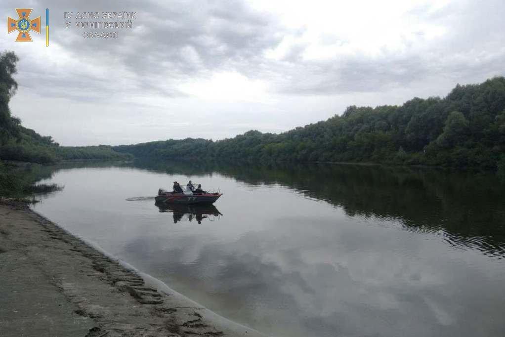 У річці знайшли тіло 10-річної дівчинки, яка потонула два дні тому, фото-1