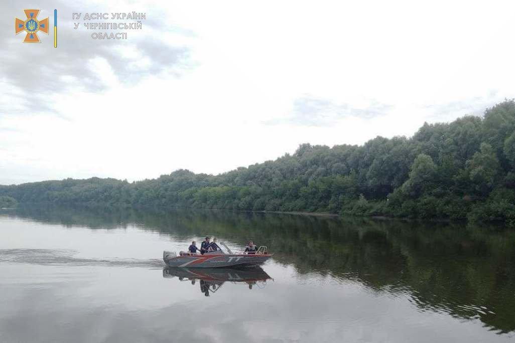 У річці знайшли тіло 10-річної дівчинки, яка потонула два дні тому, фото-3