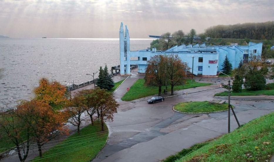 Яким буде Чернігів за 30 років, фото-9