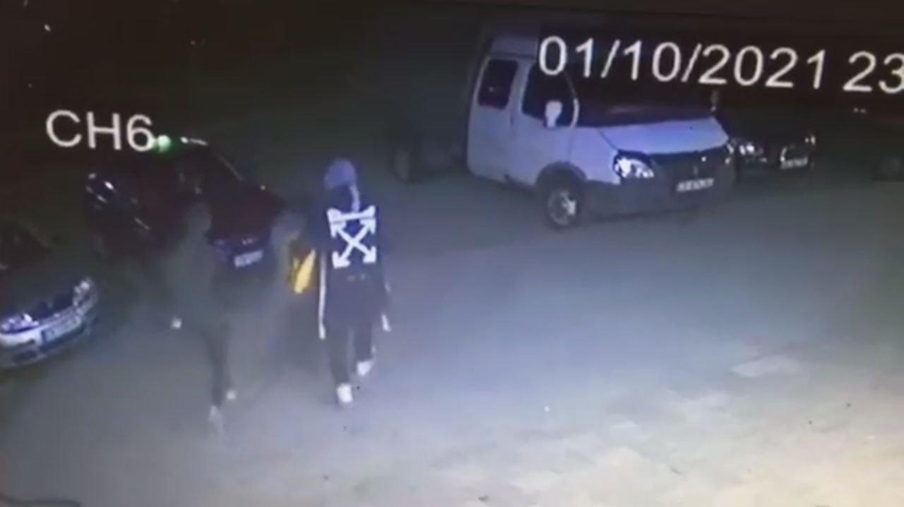Вбивство поліцейського на Масанах. Що відомо на цю годину, фото-5