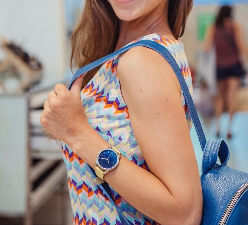 наручные часы женские купить, купить женские Andy Watch наручные часы