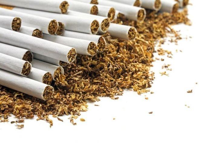 купить сигареты табак онлайн